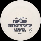 the-rapture-in-the-grace-of-your-love-pional-poolside-remixes-dfa-records-cover