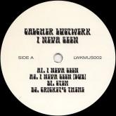 galcher-lustwerk-i-neva-seen-ep-lustwerk-music-cover