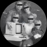 the-nuclear-family-after-effects-the-nuclear-family-cover