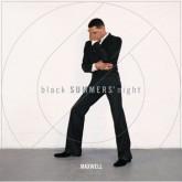 maxwell-black-summers-night-lp-rca-rca-cover
