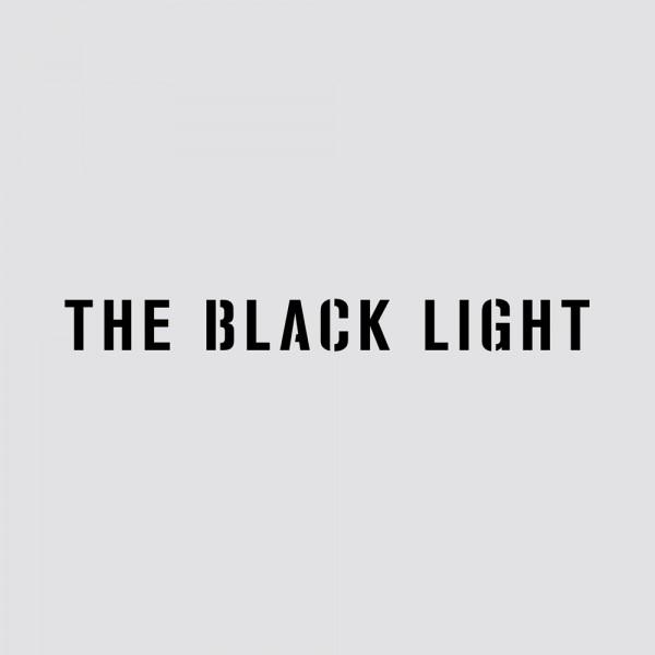 johannes-heil-the-black-light-lp-white-vinyl-repress-exile-cover