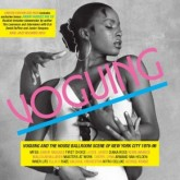 various-artists-voguing-and-the-house-ballroom-scene-of-nyc-1989-92-cd-soul-jazz-cover