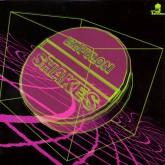ex-pylon-shakes-helmet-studio-barnhus-cover
