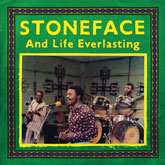 stoneface-life-everlasting-love-is-free-agawalam-mba-voodoo-funk-cover