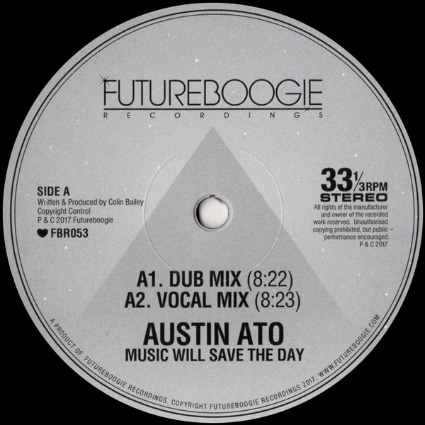 austin-ato-music-will-save-the-day-auntie-flo-remix-futureboogie-cover