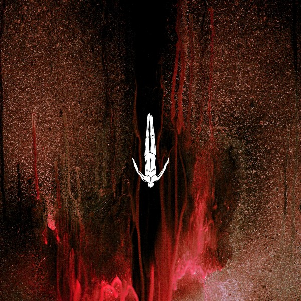 vaal-wander-to-hell-locked-groove-baikal-remixes-afterlife-recordings-cover