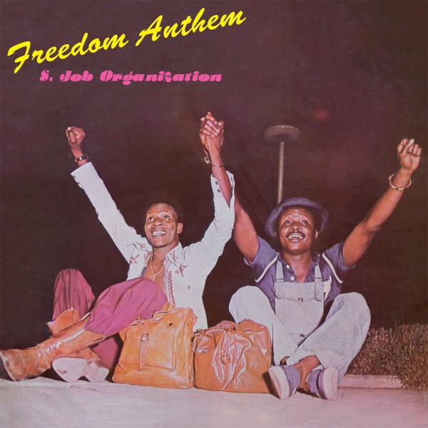 sjob-organization-freedom-anthem-lp-pmg-records-cover