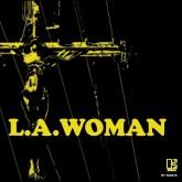 the-doors-la-woman-7inch-singles-box-rhino-records-cover