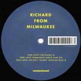 richard-from-milwaukee-free-love-an-eric-dunks-duncan-mix-jolly-jams-cover