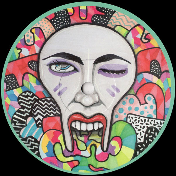 waff-sick-pleasure-ep-hot-creations-cover