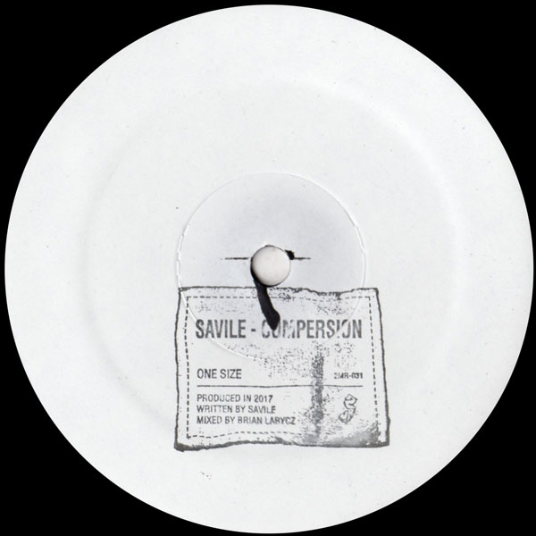 savile-compersion-2mr-cover