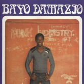 bayo-damazio-listen-to-the-music-voodoo-funk-cover