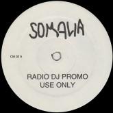 sade-somalia-love-is-stronger-white-label-cover