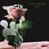various-artists-pop-ambient-2011-lp-kompakt-cover