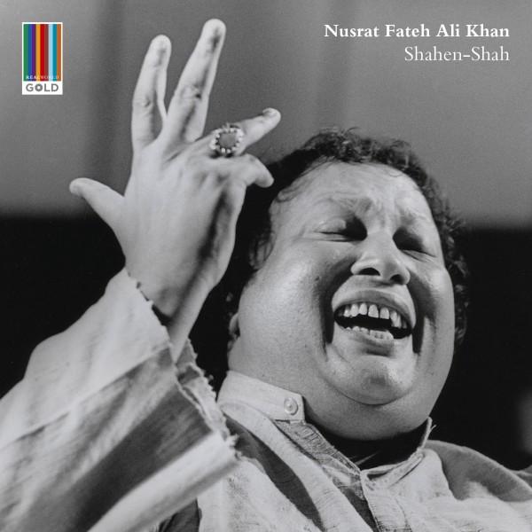 nusrat-fateh-ali-khan-shahen-shah-lp-real-world-cover