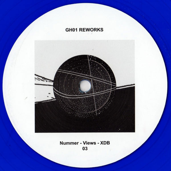 onirik-gh01-reworks-xdb-nummer-views-remixes-garage-hermtique-cover