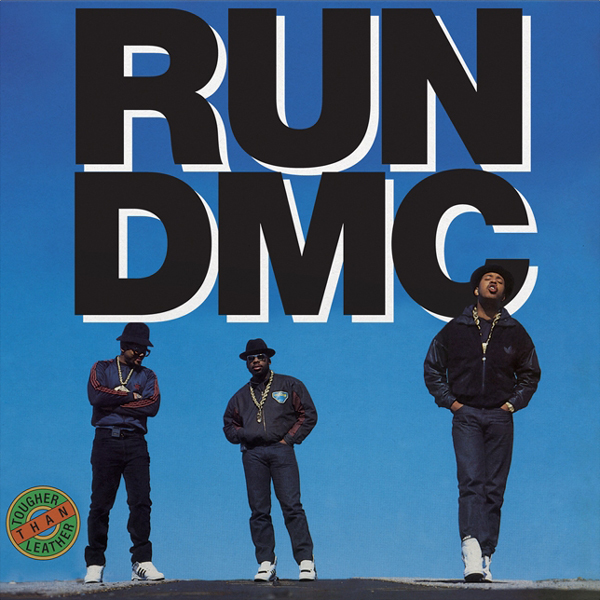 run-dmc-tougher-than-leather-lp-profile-records-cover