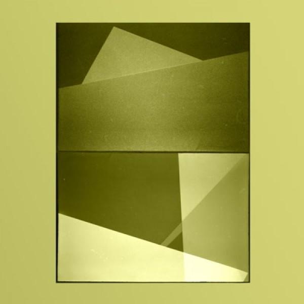 dj-sofa-various-artists-elsewhere-mcmxiii-lp-ici-cover