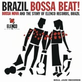 various-artists-brazil-bossa-beat-cd-soul-jazz-cover