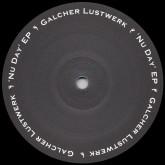 galcher-lustwerk-nu-day-ep-tsuba-cover