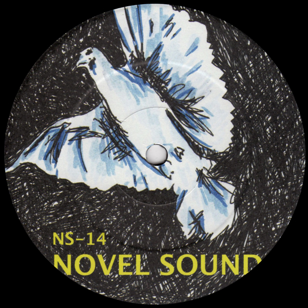 levon-vincent-ns-14-birds-tubular-bells-novel-sound-cover