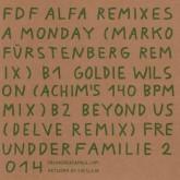 freund-der-familie-alfa-remixes-2-ltd-marble-vinyl-freund-der-familie-cover