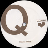 combi-snakes-wines-looking-a-star-combi-cover