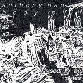 anthony-naples-body-pill-lp-text-records-cover