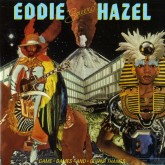 eddie-hazel-game-dames-and-guitar-thangs-lp-be-with-records-cover