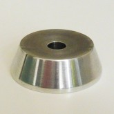 45-central-turntable-adapter-tornado-45-central-cover