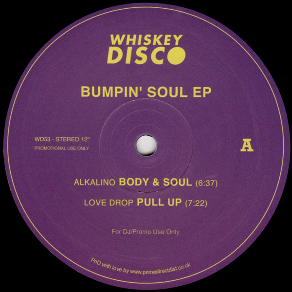 alkalino-love-drop-terrence-pearce-alex-zuiev-bumpin-soul-ep-whiskey-disco-cover