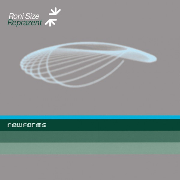 roni-size-reprazent-new-forms-20th-anniversary-deluxe-edition-umc-cover