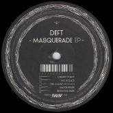 deft-masquerade-ep-rwina-cover
