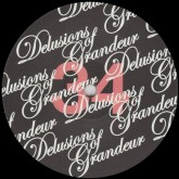 recloose-its-too-late-ep-delusions-of-grandeur-cover
