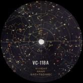 vc-118a-vlucht-naar-nachtschade-delta-funktionen-remix-lunar-disko-cover