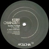 kerri-chandler-sunday-sunlight-delano-smith-remix-apollonia-cover