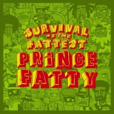 prince-fatty-survival-of-the-fittest-lp-mr-bongo-cover