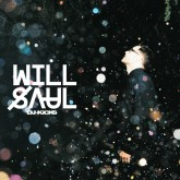 will-saul-will-saul-dj-kicks-lp-k7-records-cover