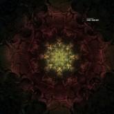 luciano-cachai-dance-unity-cadenza-cover