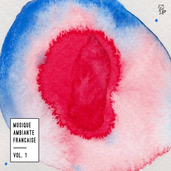 various-artists-musique-ambiante-franaise-vol-1-cd-tigersushi-records-cover