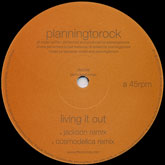 planningtorock-living-it-out-jackson-cosmodelica-remixes-dfa-records-cover