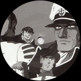 star-blazers-danger-zone-kons-in-the-zone-mix-star-time-cover