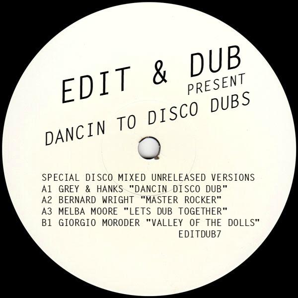 edit-dub-dancin-to-disco-dubs-pre-order-edit-dub-record-tokyo-ltd-cover