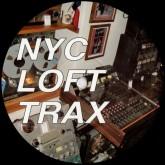 nyc-loft-trax-nyc-loft-trax-unreleased-v4-the-city-never-sleeps-nyc-loft-trax-cover