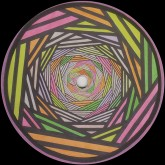 sidney-charles-sante-forever-ep-hot-creations-cover