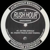 boyd-jarvis-stomp-ep-echovolt-records-cover