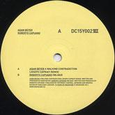 adam-beyer-roberto-capuano-15-years-of-drumcode-sampler-2-drumcode-cover