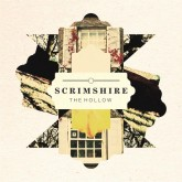 scrimshire-the-hollow-cd-wah-wah-45-cover