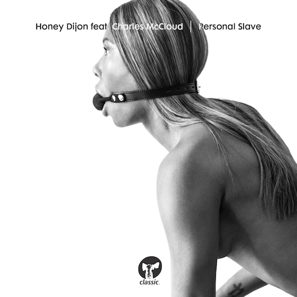 honey-dijon-feat-charles-mccloud-personal-slave-matrixxman-remix-classic-cover