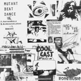 mutant-beat-dance-another-world-new-news-is-old-news-rong-music-cover